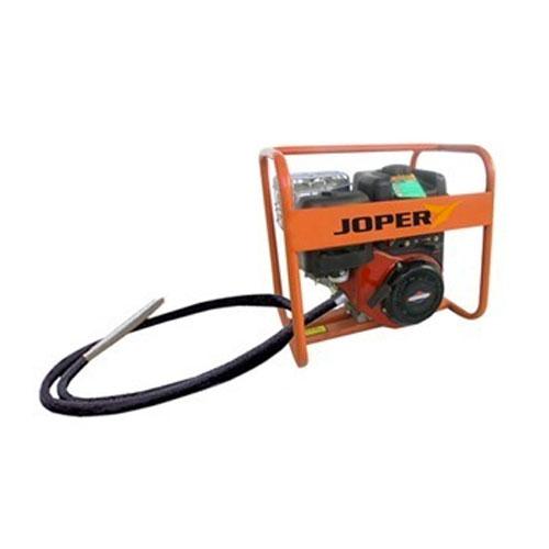 Vibrador a gasolina Joper