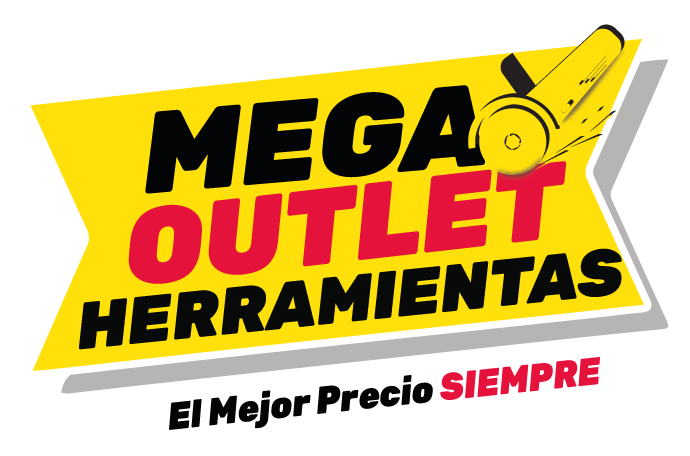 mega-outlet