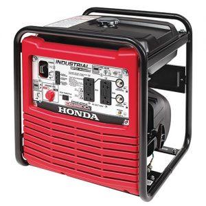 Generador Inverter Honda EB2800i