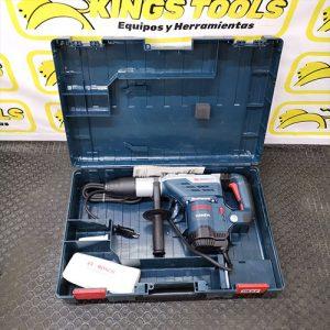 Rompedor Rotomartillo 11264EVS Bosh 7kg